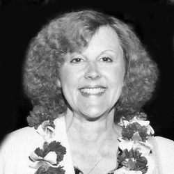 Joanne Marie_Klinck-Jackson (nee Grandinetti)