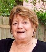 Joanne P. Swindall (1940 - 2018)