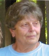 Joanne M._Gamelli