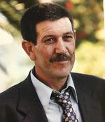 Joaquim C. Vilas Boas
