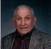 Joaquin_Alves Sr.
