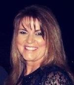 Jodi Ann Jarnagin (1962 - 2018)