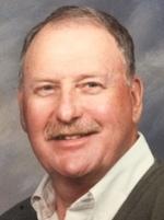 Joe Breckner (1940 - 2017)