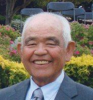 Joe Susumi_Onitsuka