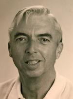 Joe Thomas Browning
