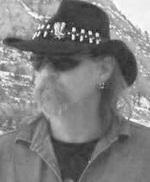 Joel Gordon Bauer (1963 - 2017)