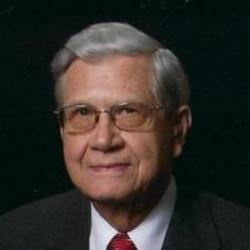 Joel W._Mumford, Sr.