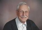 Johannes John Schuitema (1926 - 2018)