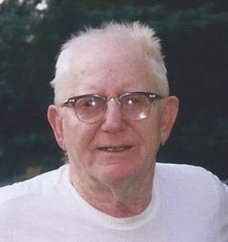 John A._Farrington