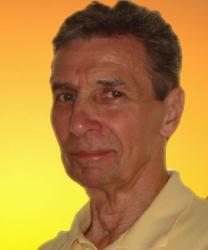 John A._Popsun, Jr.
