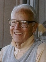 John A. Sanford
