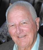 John A. Siano (1929 - 2017)