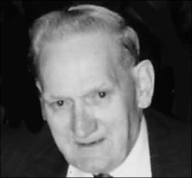 John A._Welch, Sr.