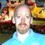 John Andrew Lilliedahl