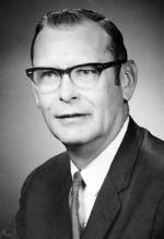 John B. Hadley