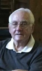 John B. Smaltz, Sr.