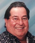 John Banas, Jr. (1933 - 2018)