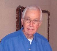 John Bramwell_Castleton, Sr.