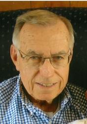 John C._Flanagan Jr.