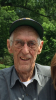 John C. Whitey Czabaj (1926 - 2016)