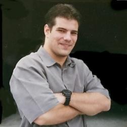 John_Silva