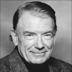 John D. Carroll (1933 - 2018)