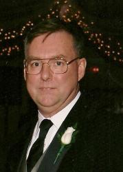 John D._Petrin
