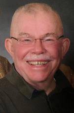John Davenport de Ridder (1924 - 2018)