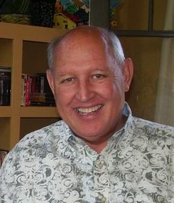 John David_Kuhner