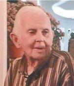 John E. Carpenter Jr.