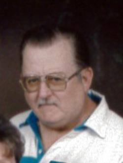 John E._Dustin, Jr.