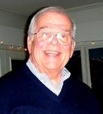 John Edward Hinckle