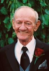 John F._Royland, Sr.