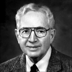 John Fielding, Jr. MD Crigler (1919 - 2018)