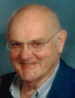 John Gage_Mahaney M.D.