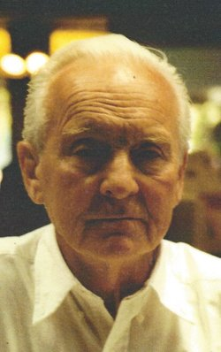 John Garner_Malcolm Sr.