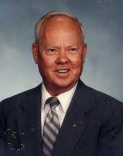 John Gordon_Herndon, Jr.