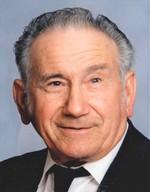 John Greene (1927 - 2018)