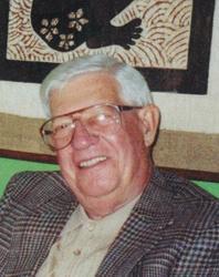 John H._Barna
