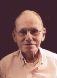 John H._Calkins, Sr.