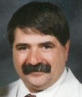 John H._Magni