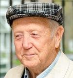 John Heaton jr