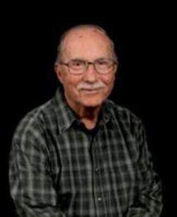 John Henry_Padgett, Jr.