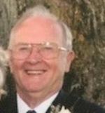 John J. Condon