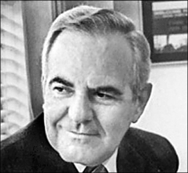 John J._Gould