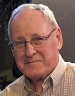 John J. Leahy, Sr.