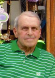 John J._Manning Jr.