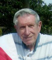 John J._Rigali