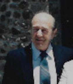 John J._Rymasz, III