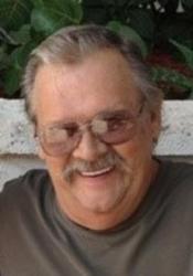 John J._Tenerowicz, Jr.